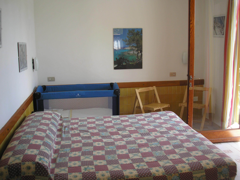 Wohnungen Villa Europa   Einzimmerwohnung Für 2 3 Personen A