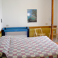 Apartments Villa Europa - flat for 3 persons A