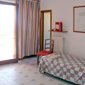 Apartments Villa Europa - flat for 3-4 persons M