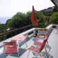 Apartments Villa Europa - flat for 3-4 persons N