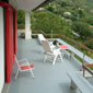 Apartments Villa Europa - flat for 6 persons O