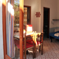 Apartments Villa Europa - flat for 3 persons P